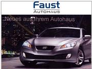 Autohaus Faust GmbH & Co. KG