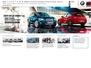 Autohaus Kühnert GmbH & Co. KG