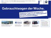 Autohaus Leinetal GmbH