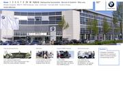 Autohaus Müller Wittenberg GmbH