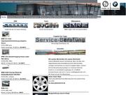 Autohaus Pielmeier GmbH & Co.
