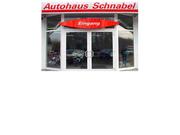 Autohaus-Schnabel