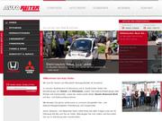 Autohaus Thomas Reiter GmbH & Co. KG / Moto Reiter