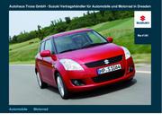 Autohaus Tross GmbH