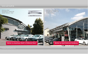 Autohaus Wolf GmbH & Co Kg