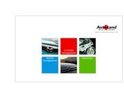 AutoLand FF GmbH