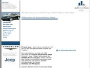 Automobilhaus Allgäu - DRS GmbH