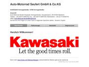 Auto+Motorrad Seifert GmbH & Co.KG