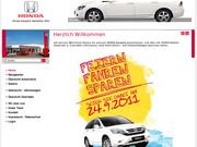 Autopark Tino Hamacher & Co.