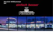 Autovermietung F.W. Peitzmeyer V/V GmbH