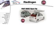 BAG BayWa Autohaus GmbH