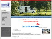 Beier Reisemobile GmbH