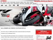 Bernard's Motorrad Service