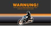 Bernie's Harley-Davidson Mittelhessen