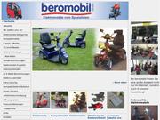 Beromobil GmbH