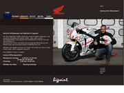 Big Point Motorradhandel GmbH & Co. KG