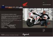 Big Point Motorradhandel GmbH & Co. KG