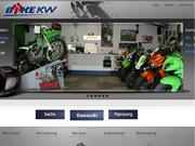 Bike KW GbR