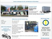 Bike Point Eckernförde
