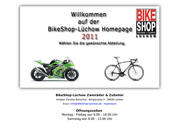 Bike Shop Lüchow