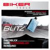 Biker-Tools