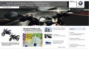 BMW Motorrad Zentrum Dortmund