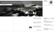 BMW Motorrad Zentrum Frankfurt