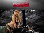 Böning Motorräder