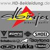 Börjes Bikers Outfit Oldenburg GmbH & Co. KG
