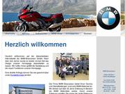 Brauneisen GmbH