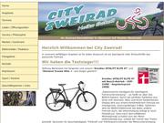 City Zweirad GmbH