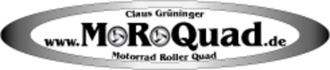 Motorrad Roller Quad Claus Gr Ninger In Reutlingen I G