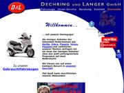 Dechring u. Langer GmbH