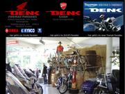 Denk GmbH