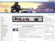 Didi´s Motorrad-Center Wundram