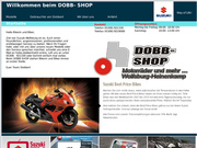 Dobb-Shop GmbH