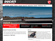 Ducati Duesseldorf