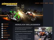 Dürkheimer Motorradladen