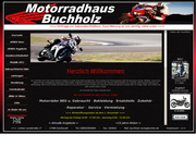 Eckhard Buchholz