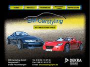 EM-Carstyling GmbH