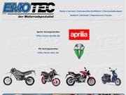 EMOTEC GmbH