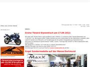 Engel Motorräder GmbH