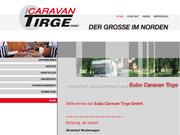 Eubo Caravan Tirge GmbH