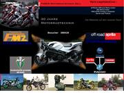 Faber Motorradtechnik