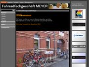Fahrrad-Meyer