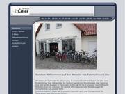 Fahrradhaus Lilier