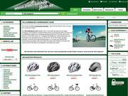 Fahrradshop Jever Große