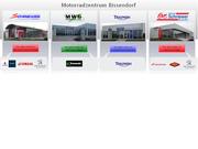 Fahrzeug-Center Schriewer GmbH