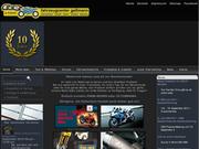 Fahrzeugcenter Gaßmann GmbH