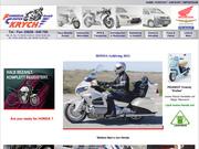 Fahrzeugcenter KRYCH GmbH